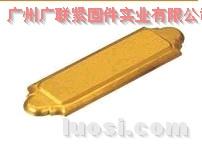 铜锻压件(铜门面板模坯系列)