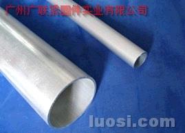 铝管、铝棒;应用于木工机械、造船、汽车配件等