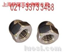 DIN1587盖型螺母