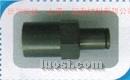 ws2表面涂层固体润滑自润滑
