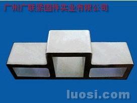 异型材 应用于木工机械、造船、汽车配件等