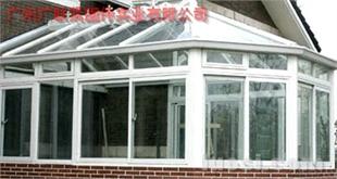 厂家大量供应铝板、合金铝板、花纹铝