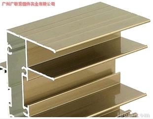 铝板/铝卷/合金铝板/合金铝卷
