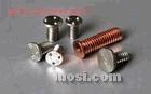 供应:专业研发,生产一流的紧固件品质(宏发标准件厂)