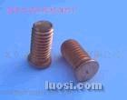 供应:做好螺丝产品质量是宏发标准件厂的最大职责。