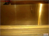 供应C2800,C2720,2700,C2680,C2600镜面黄铜板