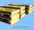 供应C2400,C2200,C2100镜面黄铜板,中厚板