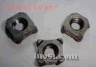 供应:生产供应焊接螺母5000只批订