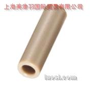 管型隔离柱(树脂)