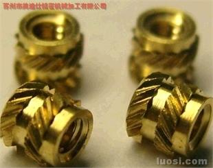 青岛铜螺母/北京铜螺母/东莞铜螺母/重庆铜螺母