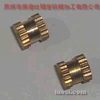上海铜螺母/深圳铜螺母/广州铜螺母/成都铜螺母