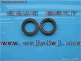 SZJYD品牌DIN25201双叠自锁垫圈