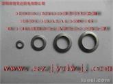 SZJYD品牌不锈钢碟形防松垫圈