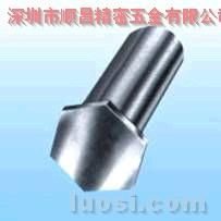 PEM压铆螺母柱 BSO-3.5M3-8