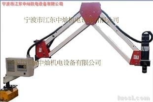 电动攻丝机DGS33-A