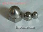 供应:生产供应铜螺丝鉰螺母铜平垫1000只批订