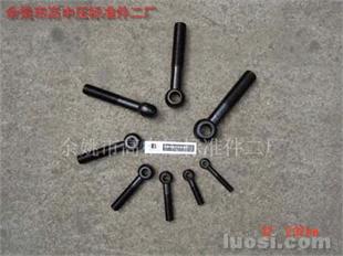 活节螺栓002-798