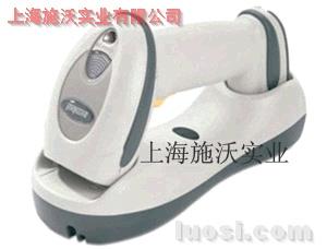 moto 4278|条码扫描器代理