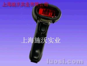VOSCAN 2308|条码扫描器