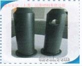 Ever-Slik1201润滑