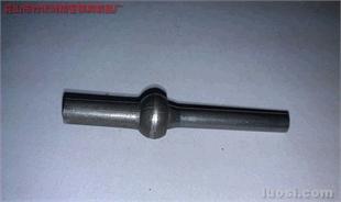 汽车螺栓模具 制品