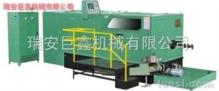 JX17B4S多工位冷镦机