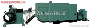 JX24B4S多工位冷镦机