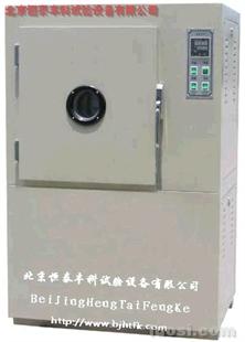 高温换气老化试验箱/换气老化试验机