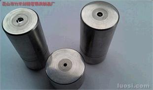 汽车紧固件模具- 离合器及刹车片用铆钉模具