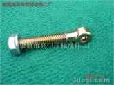 长期供应光滑的活节螺栓