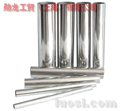 0Cr18Ni16Mo5不锈钢 不锈钢硬度 不锈钢价格