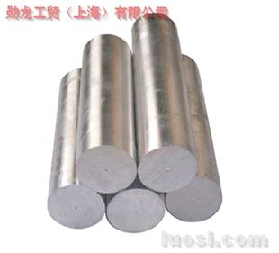 0Cr19Ni13Mo3不锈钢 不锈钢价格 不锈钢材质