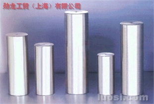 1Cr16Ni35耐热不锈钢 不锈钢价格 不锈钢板材