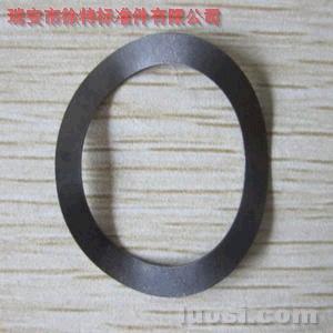 供应GB955-86波形弹簧垫圈