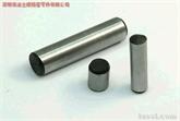 供应:弹性圆柱销、开口销 碳钢、不锈钢 多款供选
