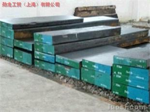 供应8500石墨电极,8500石墨材料,石墨优质特性,8500石墨价格,021-37786266