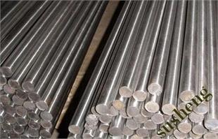 瑞典进口2507不锈钢圆钢