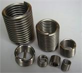 供应:不锈钢螺纹护套、钢丝螺套、螺套