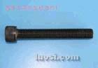 内六角螺丝(GB70.1,GB70.2,GB70.3)