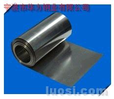 包膜用耐高温进口不锈钢纸,进口不锈钢纸