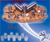 供应:螺丝、螺栓模具