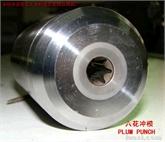 供应:设计生产螺丝、螺栓模具