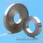 进口305不锈钢带,305精密不锈钢带,精密不锈钢带305