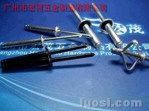 灯笼型抽芯铆钉,灯笼铆钉,防水型灯笼铆钉