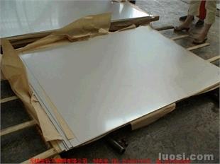 上海克虏伯/无锡430BA不锈钢卷板
