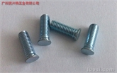 供应:FH、FHS压铆螺钉