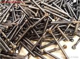 长期提供活节螺栓