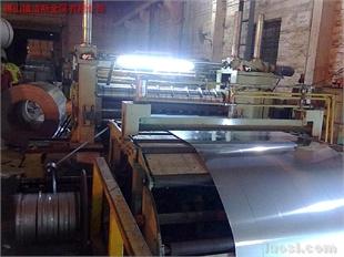 不锈铁生产供应商410.430.409L