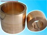 供应铍 铜:BeCu-20 BeCu-30 BeCu-40 AC940板材 棒材 线材 带材