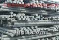 供应碳素结构钢S35C S40C S45C S50C S55C S58C带材 板材 棒材 线材